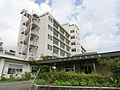 旧市立伊東市民病院 2015(平成27年)9月.jpg
