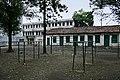 曾今的初中校园 - panoramio (1).jpg
