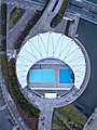 月亮湾·东方体育中心·上海.jpg