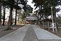 村社神明社 - panoramio.jpg