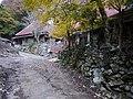 滋賀県多賀町甲頭倉 - panoramio (2).jpg