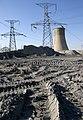 火电厂周围 - panoramio.jpg