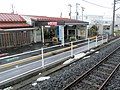矢本駅 ホーム側 - panoramio.jpg