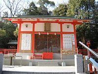 神戸水天宮拝殿.jpg