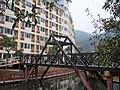 红枫山庄里的小桥流水 - panoramio.jpg