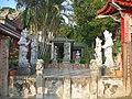 芝山嚴古蹟(士林區) - panoramio - Tianmu peter (72).jpg