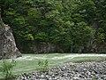 莊川 Shokawa River - panoramio.jpg