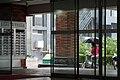 金城国际3号楼下 - panoramio.jpg