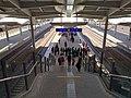 青岛西站站台.jpg