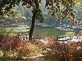 香山翠微湖 - panoramio.jpg
