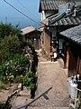 香川県高松市男木町 - panoramio (11).jpg