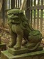 高本八幡神社 - panoramio - ogajud (1).jpg