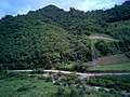 麦积山隧道东边的景色 - panoramio.jpg