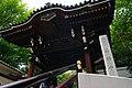 麻布山善福寺 - panoramio.jpg