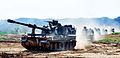 육군6포병 k-9자주포 사격훈련 (7439023082).jpg