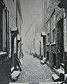 -1895 Great Yarmouth Row, Great Yarmouth, Norfolk.JPG