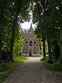 -42672-Kapel van Onze-Lieve-Vrouw-van-Steenbergen.jpg