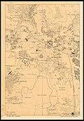 -Jerusalem- Reproduced & printed by Survey of Palestine-north-west-sheet.jpg