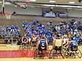 -TeamNavy at Warrior Games 2014 140929-N-WV605-007.jpg