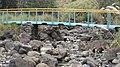 - El agua nos une.- Parque Nacional Natural CHINGAZA Sendero SUASIE.jpg