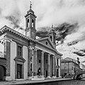 - Museo Delta Antico - Comacchio -.jpg