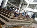 00-130 Universidad Nacional de Colombia. Facultad de Arquitectura6.JPG