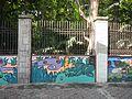 0027jfArroceros Forest Park Manila Ermita Fences Villegas Streetfvf 10.jpg