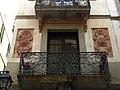 002 Casa Antonio Monasterio, c. del Carme.jpg