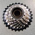 0034-fahrradsammlung-RalfR.jpg