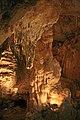 00 1291 Cevennen, Frankreich - Grotte des Demoiselles.jpg