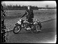 01-18-1949 05743 Jawa lesmotor (16034263482).jpg