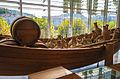 01. Barque Romaine.jpg