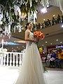 01188jfRefined Bridal Exhibit Fashion Show Robinsons Place Malolosfvf 30.jpg