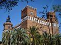 011 Barcelona (5603801709).jpg