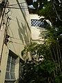 01839jfPolo Poblacion Alcala Church Schools Valenzuela Cityfvf 03.jpg