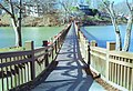 02-01-01, lake junaluska bridge - panoramio.jpg