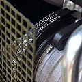 02014 pasek klinowy uzębiony AVX.JPG