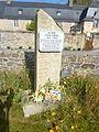 020 Daoulas Plaque commémorative Anne Corre.jpg