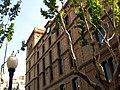 024 Escola Industrial, edifici del Rellotge.jpg