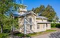 0273 Villa Ellala Toppila Oulu.jpg
