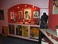 02933jfMowelfund Plaza Museum Film Institute Zamboanga Quezon Cityfvf 13.jpg