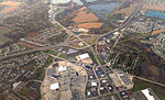 03-interstate-55-and-louis-joliet-mall.jpg