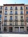 033 Edifici a la rambla del Passeig, 14 (Vic).jpg
