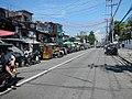 0352jfRizal Avenue Barangays Quiricada Street Santa Cruz Manilafvf 03.jpg