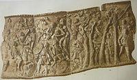 045 Conrad Cichorius, Die Reliefs der Traianssäule, Tafel XLV.jpg