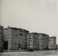 045 Industrial Housing (1925).png