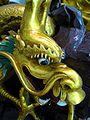 046 Dragon (9139363969).jpg