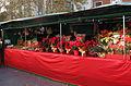 048 Fira de Santa Llúcia, plaça Vella (Terrassa).jpg