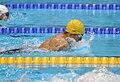 050912 - Ahmed Kelly - 3b - 2012 Summer Paralympics (02).jpg