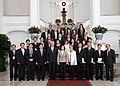 06.05 總統與「全球玉山高階產業交流參訪團」於會後合影 (34981944781).jpg